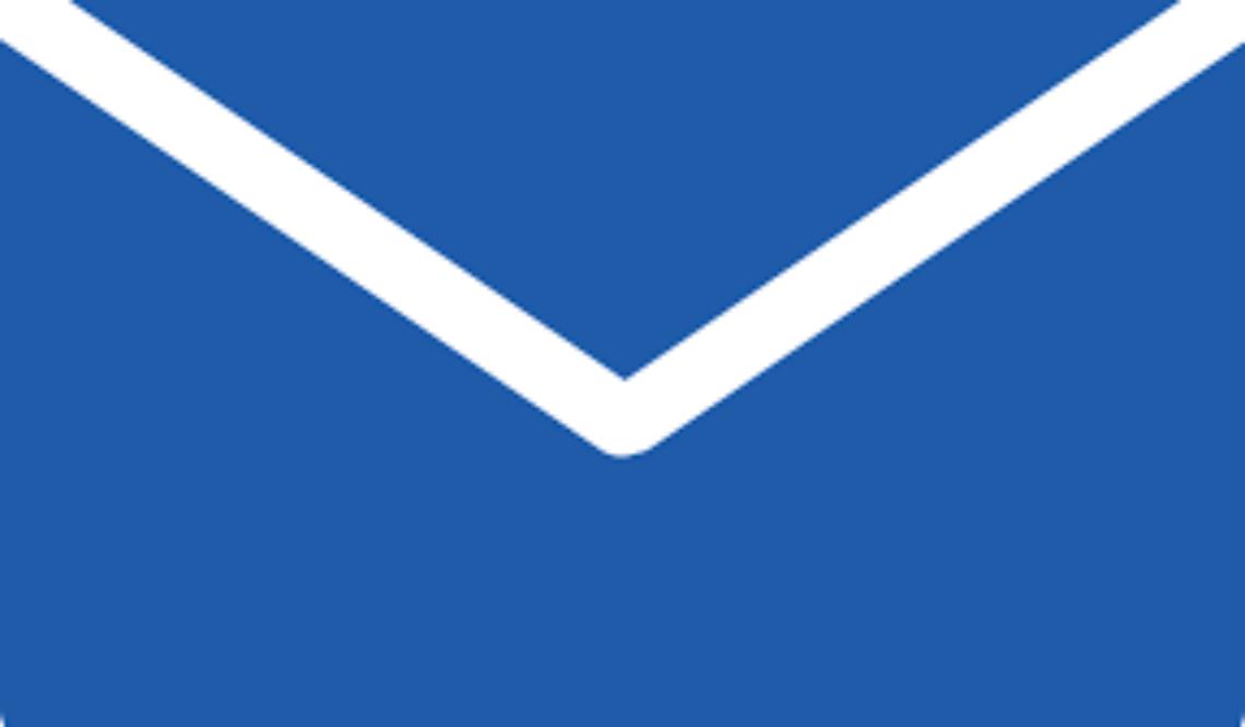 Réengager les contacts inactifs en e-mailing : 3 astuces  efficaces