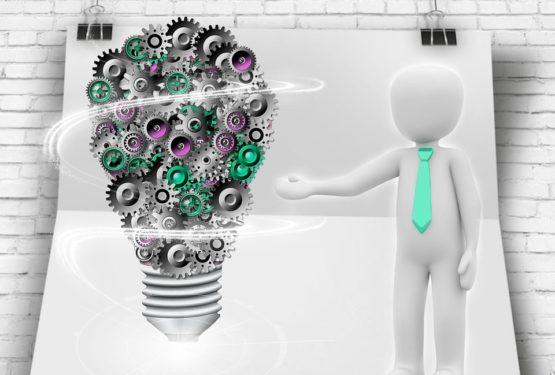 Les principes de base pour générer des leads de qualité