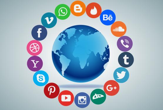 Erreurs à éviter en social media