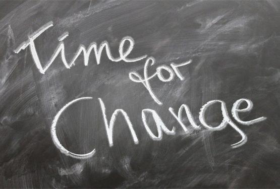 Management de transition : quelles solutions dans une logique de transformation des entreprises ?