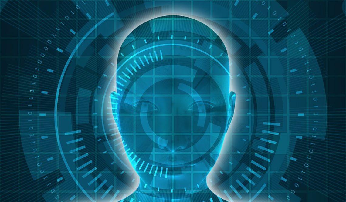 Que signifie l'intelligence artificielle pour le BtoB